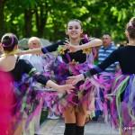 na-allee-druzhby-proshla35
