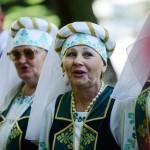 na-allee-druzhby-proshla47