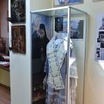 v-71-j-gimnazii-otkrylsya-muzej05