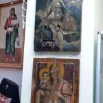 v-71-j-gimnazii-otkrylsya-muzej09
