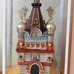 v-71-j-gimnazii-otkrylsya-muzej10