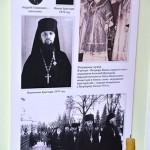 v-71-j-gimnazii-otkrylsya-muzej15