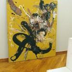 v-gomele-otkroetsya-vystavka09