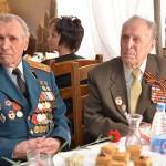 v-gomele-veteranov-priglasili03