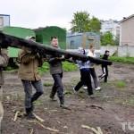 v-gomele-zavershili-demontazh03