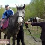 v-gomelskoj-detskoj-derevne03