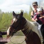 v-gomelskoj-detskoj-derevne07