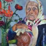 vystavka-rabot-uchashhixsya14