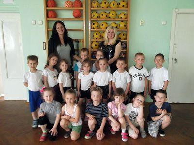 zdorovye-deti-zdorovaya-naciya03
