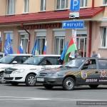 avtoprobeg-sportsmenov-dvux07