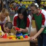 ezhegodnaya-sportivnaya-olimpi02