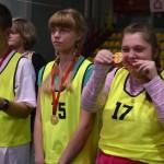 ezhegodnaya-sportivnaya-olimpi04