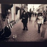 fotomysli-ruslana-karpova-v03