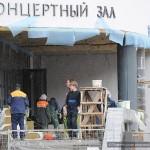 gomelskij-okc-skoro-otkroetsya24