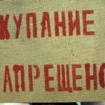 kak-zhurnalist-vecherki-pomatro07