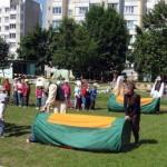 letnie-olimpijskie-igry-dlya02
