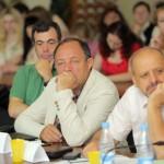 nauchnaya-konferenciya-v-gomelskom02