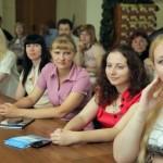 nauchnaya-konferenciya-v-gomelskom05