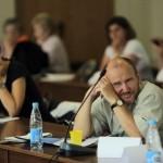 nauchnaya-konferenciya-v-gomelskom08