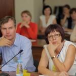 nauchnaya-konferenciya-v-gomelskom11