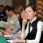 nauchnaya-konferenciya-v-gomelskom12