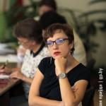 nauchnaya-konferenciya-v-gomelskom13