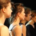 obrazovatelnyj-proekt-dance-or06