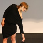 obrazovatelnyj-proekt-dance-or10