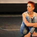 obrazovatelnyj-proekt-dance-or15