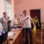 odin-gorod-dva-kubka05