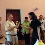 odin-gorod-dva-kubka08