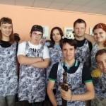 odin-gorod-dva-kubka13