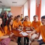 odin-gorod-dva-kubka14
