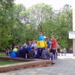 odin-gorod-dva-kubka17