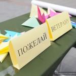peredvizhnoj-muzej-bus-pribyl03