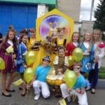 pobediteli-festivalya-zolotaya02
