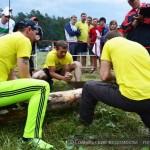 rajonnye-turisticheskie-slyoty13