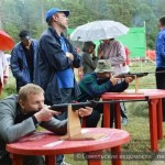 rajonnye-turisticheskie-slyoty14