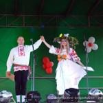 rajonnye-turisticheskie-slyoty17