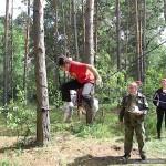 rajonnye-turisticheskie-slyoty24