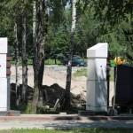 rekonstrukciya-studencheskogo10