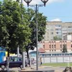 rekonstrukciya-studencheskogo13