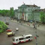 shagami-semi-desyatiletij-80-90-02