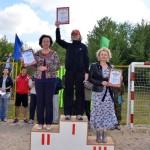 turisticheskij-slet-zheleznodoroz11