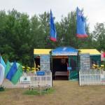 turisticheskij-slet-zheleznodoroz41