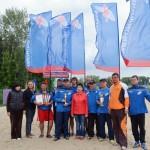 turisticheskij-slet-zheleznodoroz42