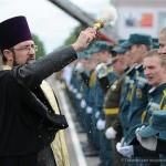 v-gomele-proshel-vypusk-oficero14