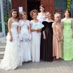 vecher-posvyashhennyj-215-letiy09