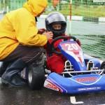 vtoroj-etap-po-kartingu12