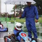 vtoroj-etap-po-kartingu14